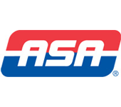 ASA Automotive Service Association