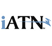 iATN International Automotive Technicians' Network